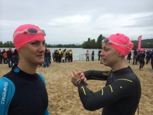 triathlon-les-mureaux-2014-acbb-triathlon-7
