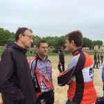 triathlon-les-mureaux-2014-acbb-triathlon-9
