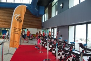 wattbike-triathlon-acbb-1