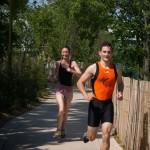wattbike-triathlon-acbb-2