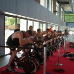 wattbike-triathlon-acbb-4