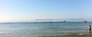 triathlon-hyeres