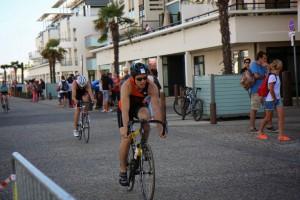 triathlon-la-rochelle-2