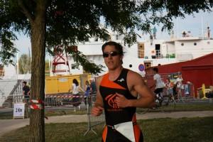 triathlon-la-rochelle