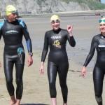 triathlon-plage-debarquement-2014-acbb-triathlon-1