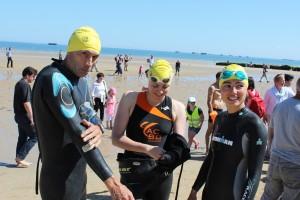 triathlon-plage-debarquement-2014-acbb-triathlon-3
