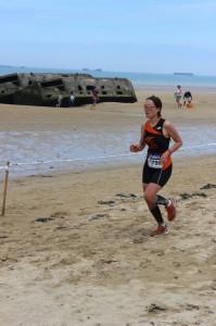 triathlon-plage-debarquement-2014-acbb-triathlon-5