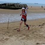 triathlon-plage-debarquement-2014-acbb-triathlon-6