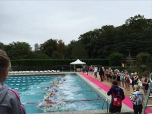 triathlon-avenir-stade-francais-2014-1