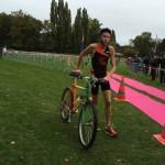 triathlon-avenir-stade-francais-2014-4