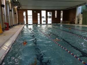 natation-stage-jeunes-triathlon-acbb