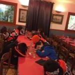 repos-stage-triathlon-jeunes