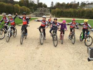 stage-triathlon-vtt-jeunes-acbb