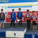 podium-bike-run-palaiseau