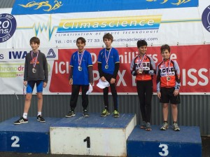 podium-bike-run-palaiseau