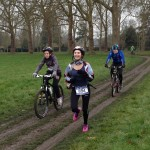 cadettes-acbb-triathlon-bike-run-versailles-2016