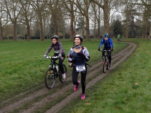 cadettes-acbb-triathlon-bike-run-versailles-2016