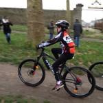 jeunes-acbb-triathlon-bike-run-versailles-2016