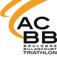 logo-acbb-triathlon-114-114
