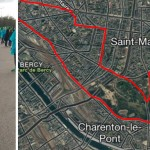 Semi-marathon de Paris 2016