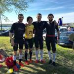 acbb-triathlon-amphiman-2016