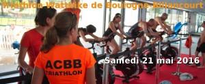 annonce-wattbike-triathlon-acbb-2016