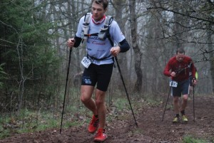 christophe-ultra-montee-saleve