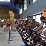wattbike-serie-de-costaud
