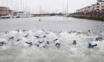 depart-triathlon-la-rochelle