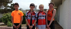 triathlon-deauville-jeunes-acbb-triathlon-2016