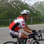 Swissman 2016