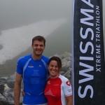swissman-2016-acbb-triathlon-5