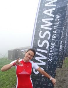 swissman-2016-acbb-triathlon-6