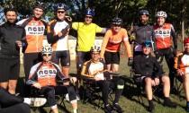 Cyclo Fernand Leroy 2016