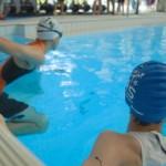 Résultats du 4ème triathlon de la piscine de Boulogne-Bllancourt