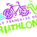 ACBB Triathlon - Ecole de tri 2 étoiles