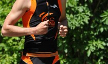 triathlon vendome 2013 acbb