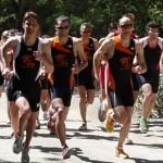 Courez vous inscrire à l'ACBB Triathlon pour la saison 2013-2014