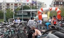 triathlon enghein 2013 ACBB parc a velo