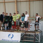 ROC37 podium Raid Runners