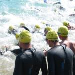 Assemblée générale de l'ACBB Triathlon