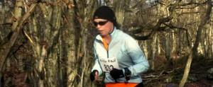 Trail des écureuils 2013
