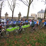 bike and run jeunes versailles 2013