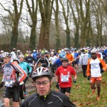 dyder bike and run versailles 2013