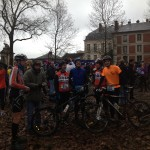 acbb triathlon au bike and run de versailles