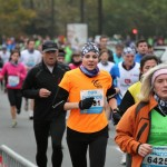 semi-boulogne-2013-acbb-triathlon-03