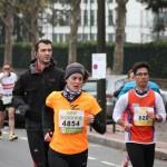semi-boulogne-2013-acbb-triathlon-04