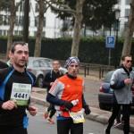 semi-boulogne-2013-acbb-triathlon-06