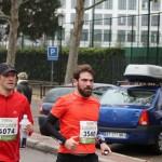 semi-boulogne-2013-acbb-triathlon-07