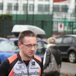 semi-boulogne-2013-acbb-triathlon-11
